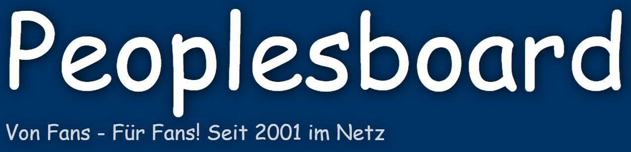 peoplesboard.de